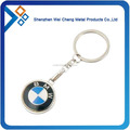 Promotional keychain manufacturers in china