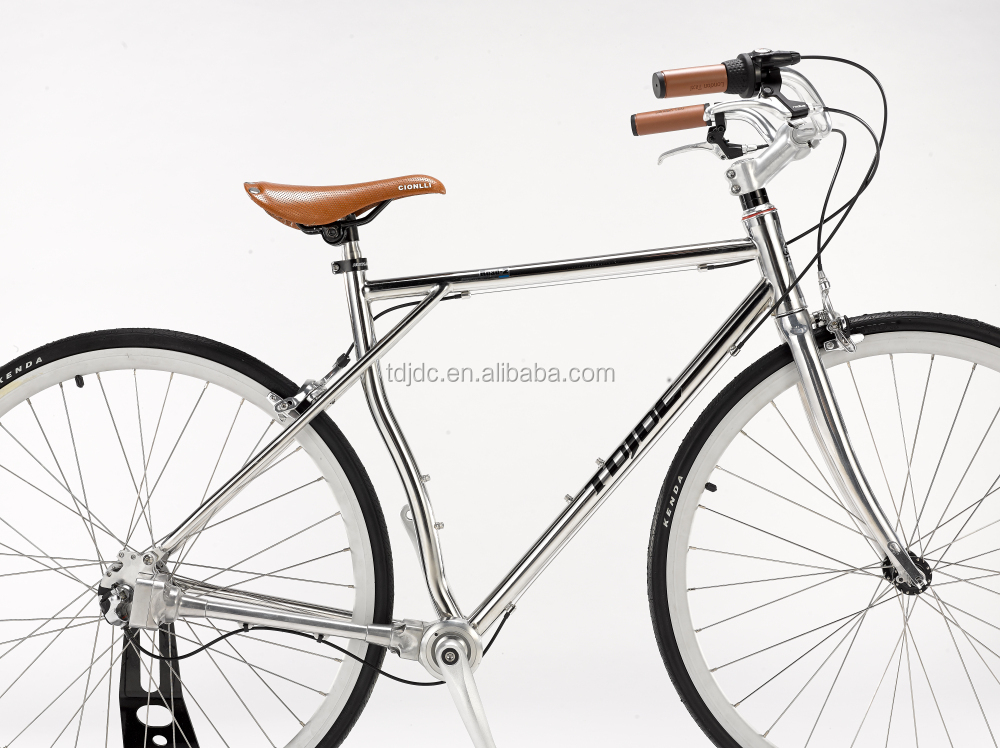 bajaj bike price 700c road chainless shaft drive leisure bicycl no chain carbon road bike frame free shipping