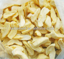 Nutritious Dehydrated Apple Fruits Manufacturer