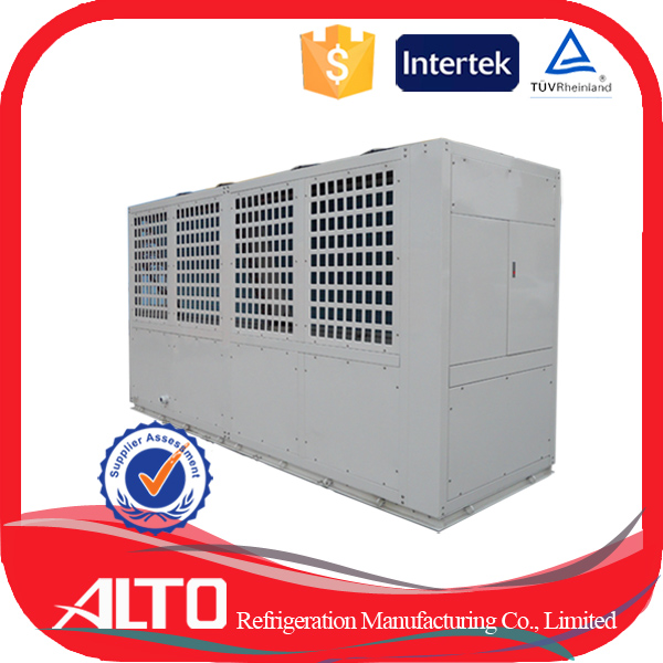 Alto AHH-R800 heat pump inverter air water heater up to 93kw/h water heating system