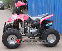 X'mas Gift 50cc atv quad/cheap chinese atv/90 atv