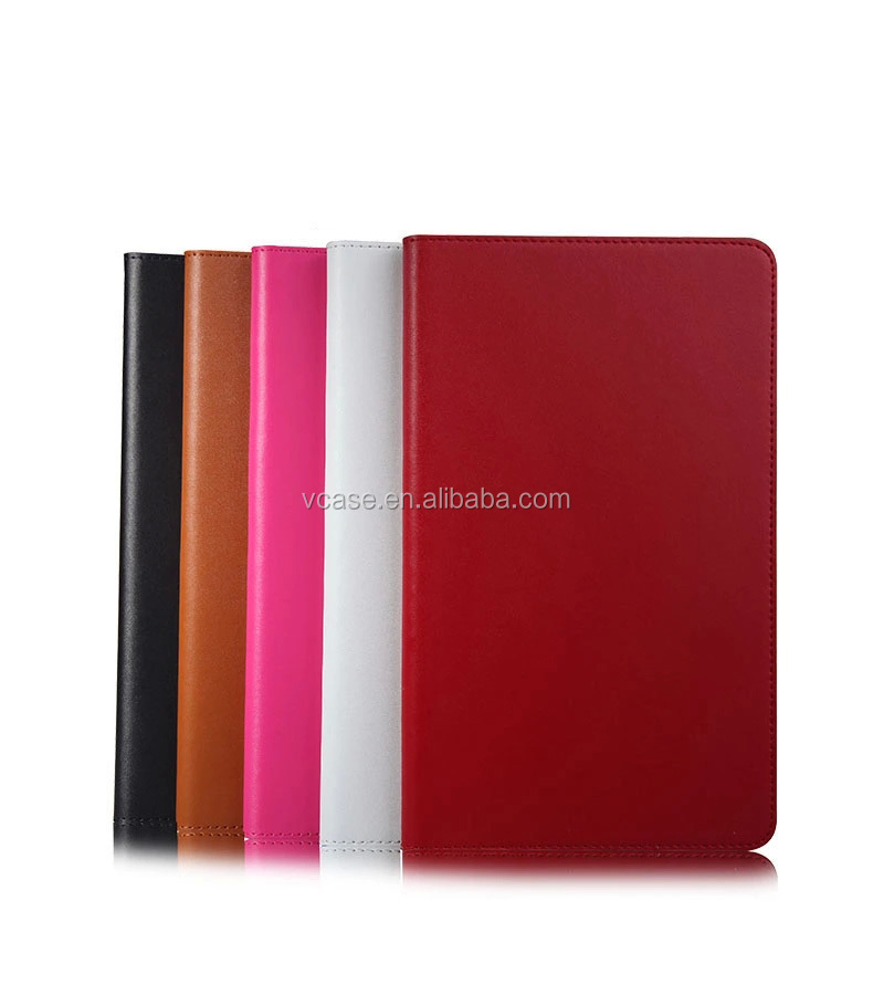 wholesale leather universal 7 inch tablet case universal 10 inch tablet hard for android