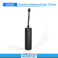 Popular Promotional Universal hidden small Mini GPS Tracker for car