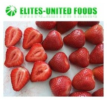 Wholesale Price For High Quality Fresh Strawberry