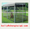 pet cages dog kennels dog crate