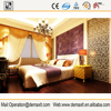 specialized effect natural wallpaper