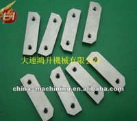 new products industrial aluminum Profile
