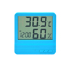 Digital Humidiometer, Electronic Hygrometer for Outdoor