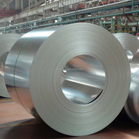 spec cold rolle steel coil,ss400 cold rolled steel coils,prime steel cold rolled coil