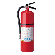 dry powder used fire extinguisher equipment