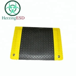 HJ-1850619 Electronic Workshop ESD Anti-fatigue Mat