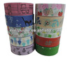 Paper tape for gift,packaging and decoration