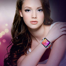 JPEG, BMP, GIF format browsing,hot selling MP3 /4wrist watch can change shell any time u want