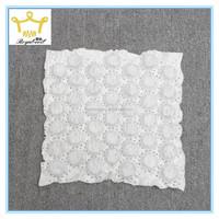 30MM-45MM Wide Mini Micro Pocket Spring For Mattress Top/Sofa/Cushion/Pillow