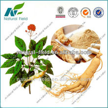 ginseng roots for sale