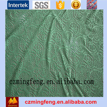Wholesale Cord Lace Fabric 2016