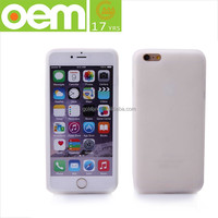 oem custom tpu pc silicone blank phone case for iphone