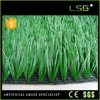 Popular Synthetic Grass For Football Field Soccer Fields