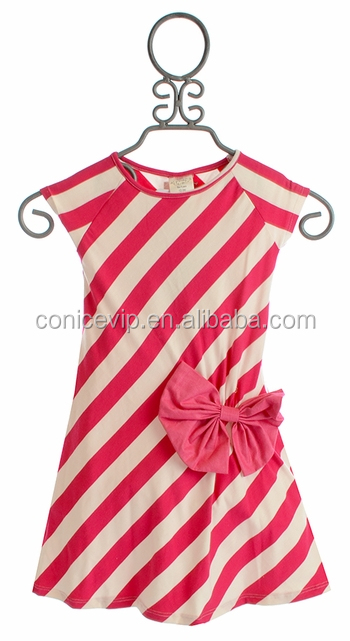 Persnickety kids clothing set export baby clothes for children