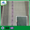 Hot selling export quality protection fruit agricultural anti hail netting for certificates
