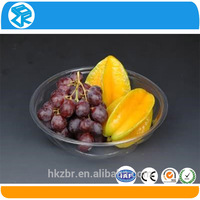 New style container plastic packaging Fashion Design fruit blister tray