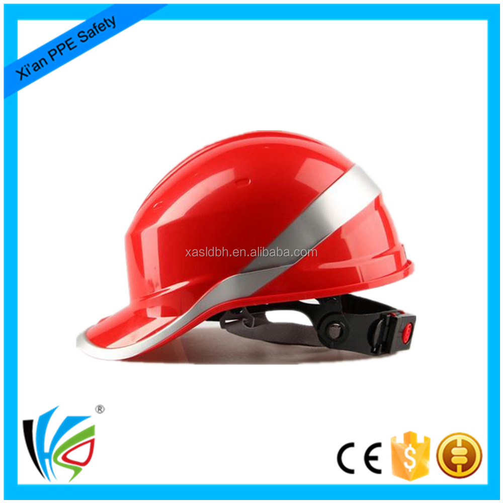 Insulated Construction Hard Hat