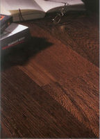 hot sales Wenge engineered wood flooring