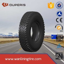 google truck tire,price wanli ning tires,import cheap goods truck tire from china