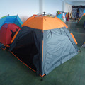 Modern Classic 4 Season Fast Open Dome Camping Tent