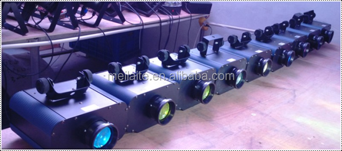 water light/water activated led light