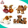 Custom Design Animal Stuffed Toys Factory Direct Price