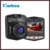 2017 Most Popular Mini Car DVR Camera GT300 Dash Cam 2.4'' fhd 1080p Parking Recorder G-sensor Night Vision dash camera