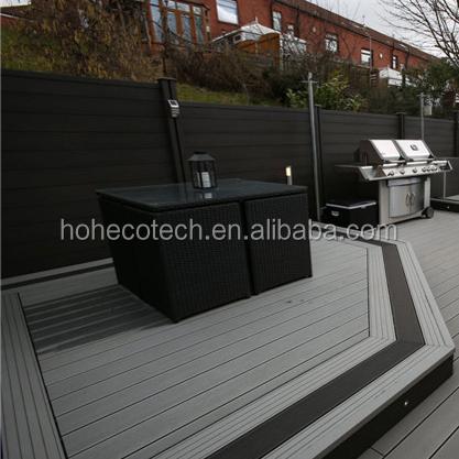 gro handel balkon bodenbelag kunststoff kaufen sie die. Black Bedroom Furniture Sets. Home Design Ideas