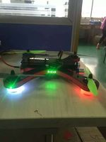 Wholesale Factory direct rc helicopter with camera