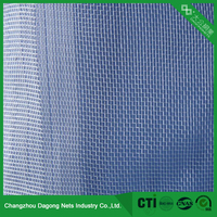 New brand hdpe anti-insect net for agriculture