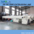 2018 high quality PE PP PPR HDPE Plastic Pipe Extrusion Making Machine
