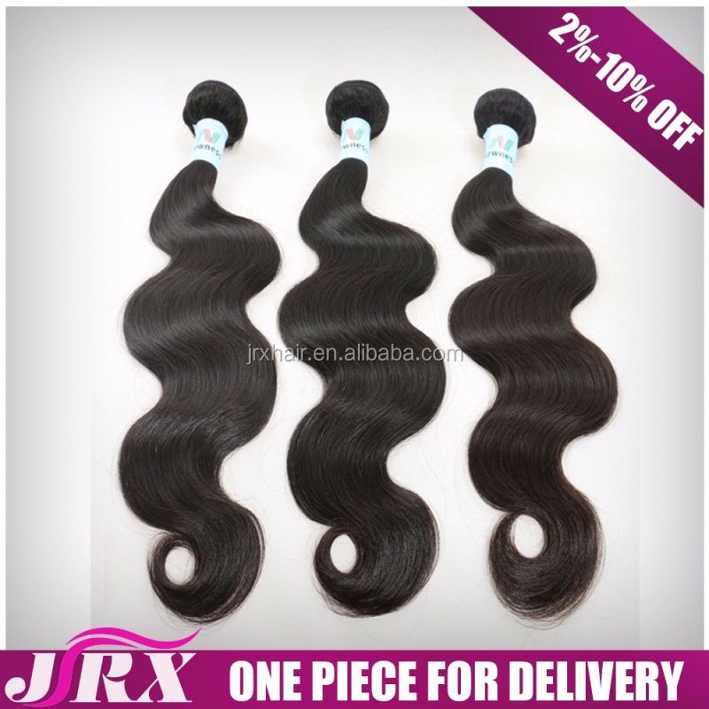 Weave Bohemian Wholesale Buyer Human Hair Extensions
