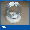 2016 Hot Sale Galvanized Wire Galvanized