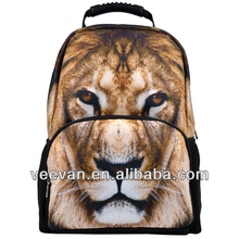 Functional notebook bags, brand notebook bag , top sale bags for notebook