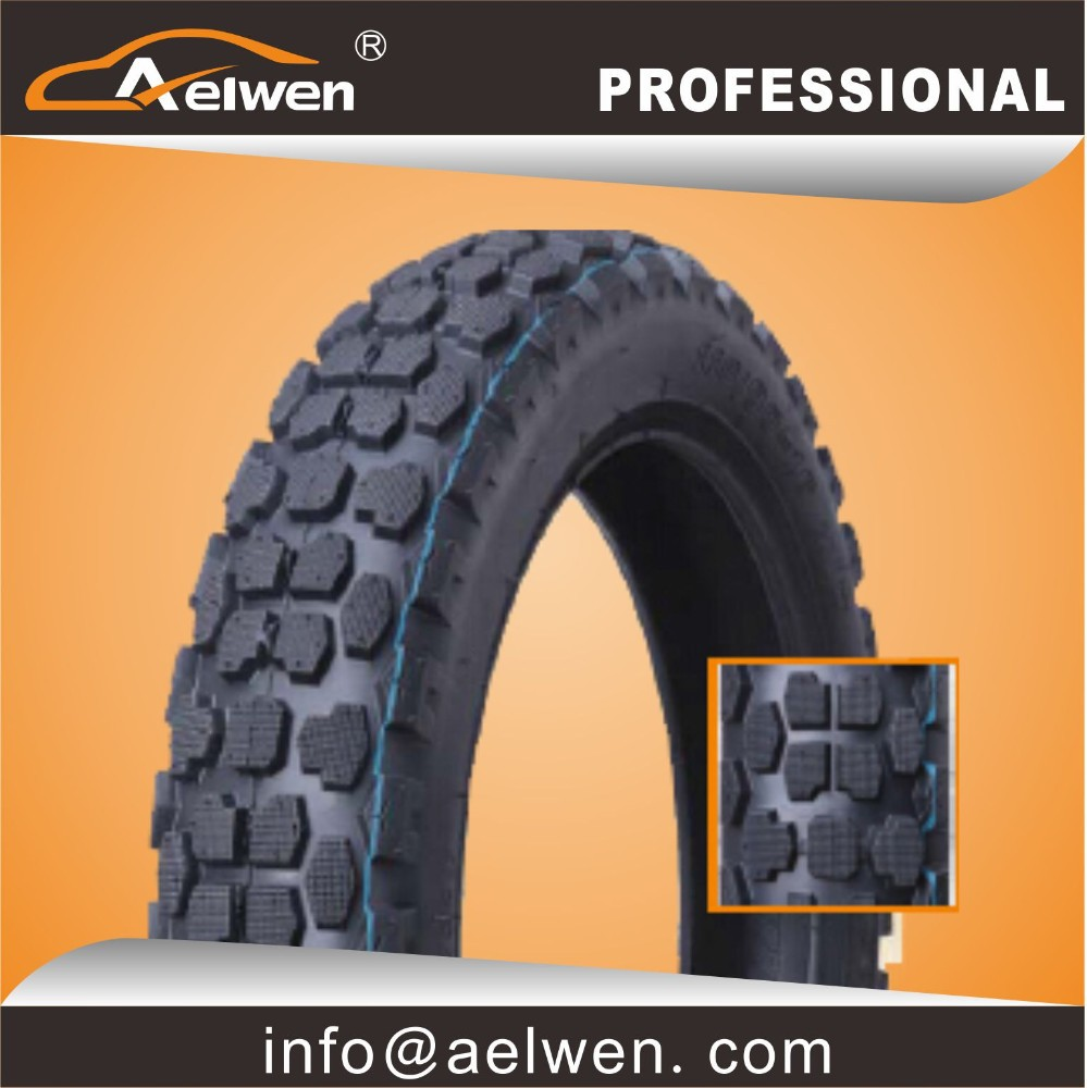 china motorcycle tyre FACTORY electrombile tyre tire casing CX208 3.50-162.75-18 2.50-17 4.50-15 5.00-12 tire casing