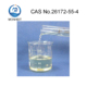 Factory Supply 14% 5-Chloro-2-methyl-4-isothiazolin-3-one & 2-methyl-4-isothiazolin-3-one(CMIT/MIT) Cas 26172-55-4/2682-20-4