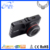 2016 New Better Cost Private 3 TFT LCD Full HD 1080p Car Dash Camera
