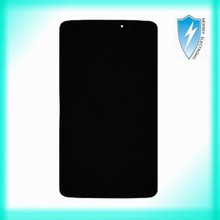 For lg g pad 8.3 v500 lcd touch screen digitizer