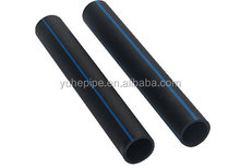 high quality negative pressure flexible plastic duct