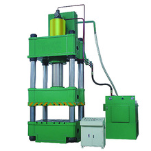 Shop oil sale tablet hydraulic machine manual table top punch press