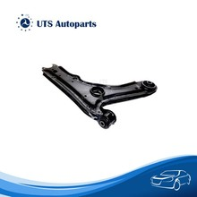 Volkswagen Golf suspension arm suspension parts control arm with ball joint 1H0407151