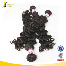 Hawaiian hair pieces,cheap hair piece,natural hairline hair piece