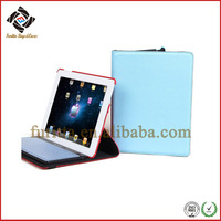 2015 360 degree rotate for ipad cover