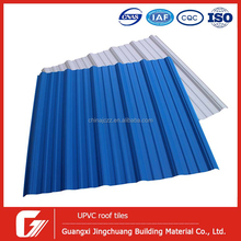 Hot Search Of Made In China Roofings Different Types Of Roof Tiles