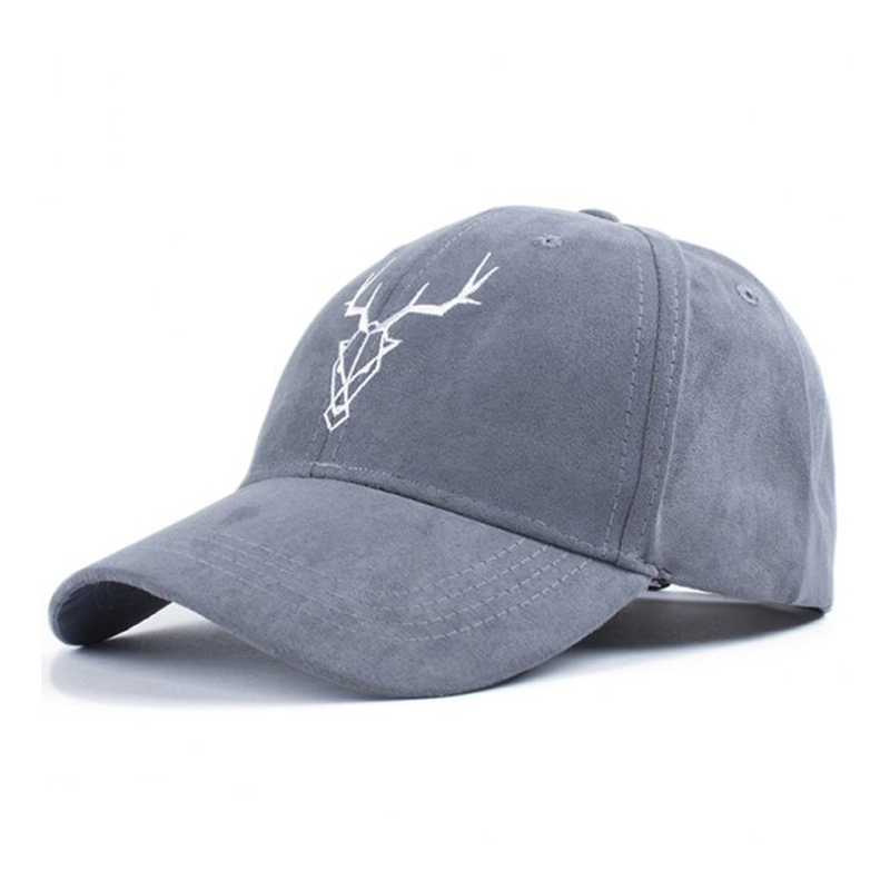 Sample Fee Promotional Private Label Wholesale Plain Disstress Blank 6 Panel Custom Suede Baseball <strong>Cap</strong>